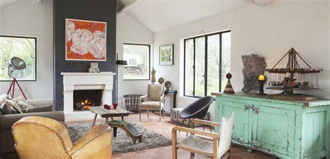 arredare vintage arredare casa in stile vintage tutti i consigli e i