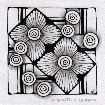 zentangle pattern sez 17 best images about a zentangle on pinterest artworks