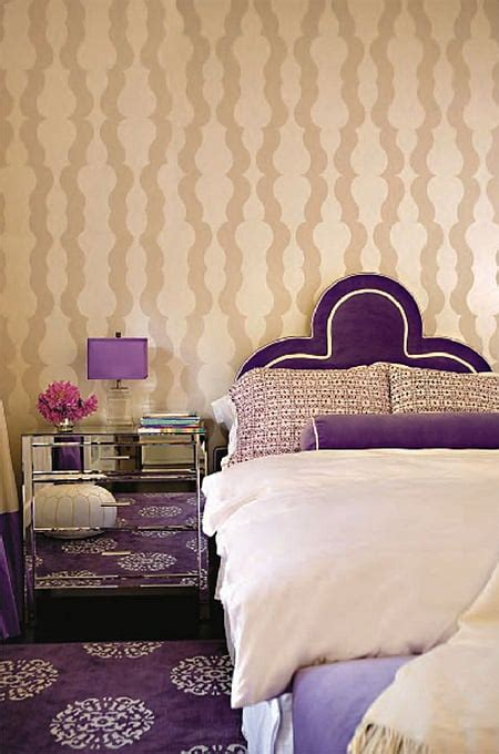 purple boudoir bedroom the best boudoir bedroom ideas 16 is gorgeous