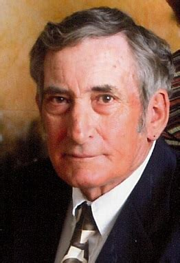 obituary for donald howell