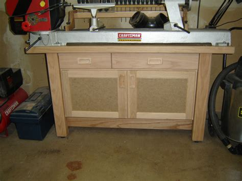 lathe bench plans lathe stand by mrwoody lumberjocks com woodworking