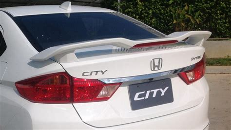 Headl Honda City 2014 honda city 2014 a o safety co ltd