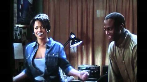 The Best Man Movie  Nia Long aand Taye Diggs Scene   YouTube