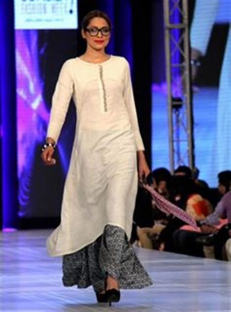 karachi suits with plazo 1000 images about indian fashion trends on pinterest