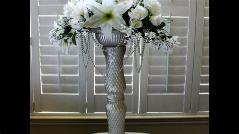 507 best Wedding decorations DIY images on Pinterest