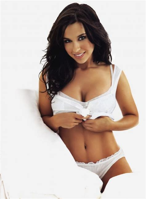 Zack Ryder Likes Lacey Chabert The Craphole The Official Wrestlecrap Com Forum