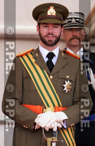 guillaume hereditary grand duke  luxembourg wikipedia