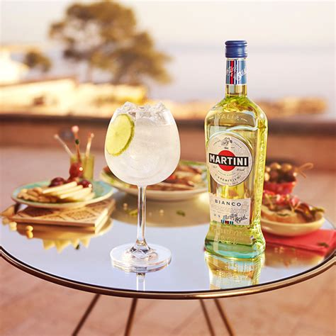 martini drink martini global the original vermouth since 1863