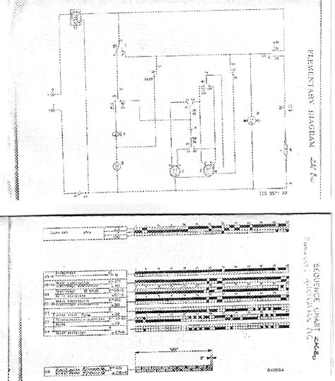 wiring diagram for zanussi oven choice image wiring