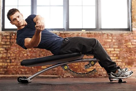 decline bench russian twist 17 best images about ab workouts on lower abs