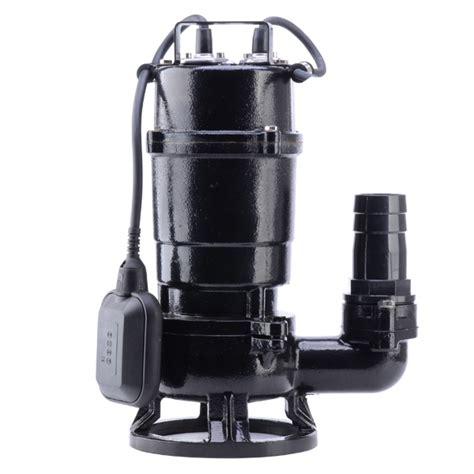 Mesin Pompa Wasser pompa celup wasser swp 500 e toko pompa