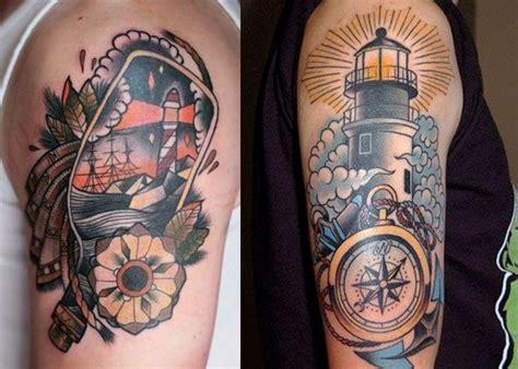 diferencia entre tattoo new school y old school tatuajes old school significado y dise 241 os de los tatuajes