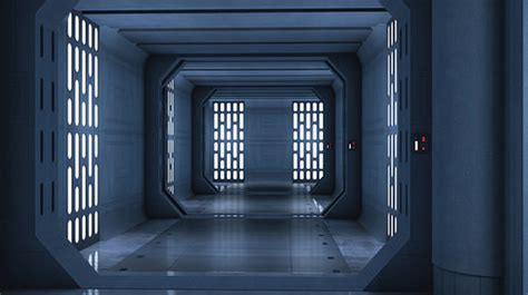 star wars printable diorama backgrounds star wars backgrounds for display and dioramas page 5