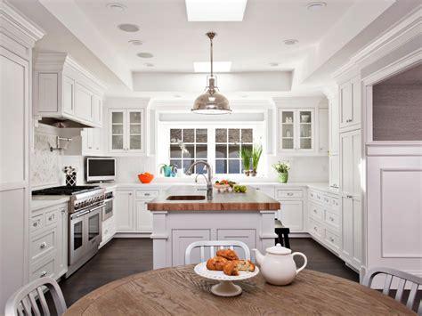 layout of butchery kitchen photos hgtv