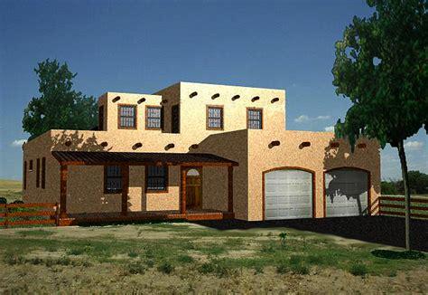 adobe home 28 best 25 adobe house ideas southwest adobe home plans house design plans 25 best ideas