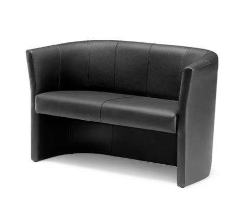 divani per negozi divani e poltrone per sale d attesa arredo negozio per