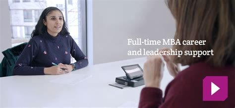 Warwick Mba Questions by Careers Time Mba Warwick Business School