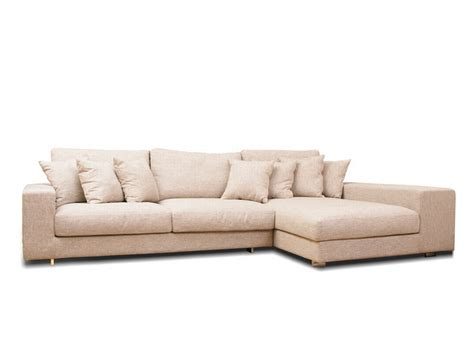 feather down sectional winter s coming time to invest in the perfect sofa for