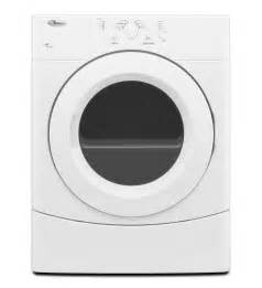 Whirlpool Dryer Not Drying Clothes Generic Application Error Test Jsp Item