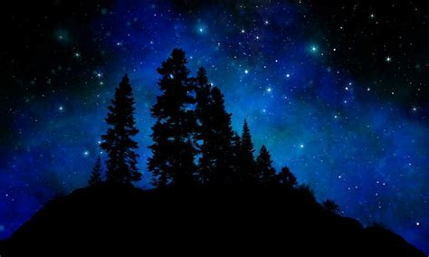 glow in the dark paint for bedroom walls sierra foothills glow in the dark canvas wall mural measures 7 1 2 feet tall and