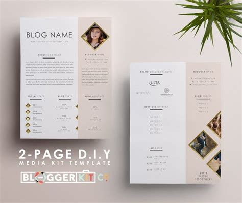 The 25 Best Resume Template Australia Ideas On Pinterest Inspire Jobs Strong Mind Quotes And Sle Epk Template