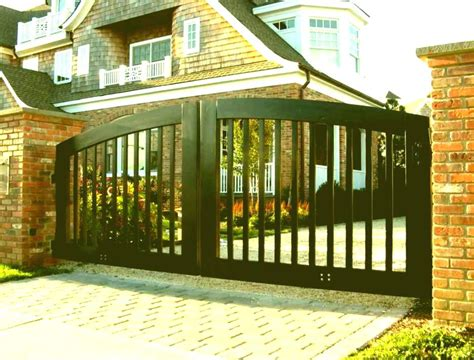 contemporary gate designs for homes contemporary gate designs for homes 187 4k pictures 4k