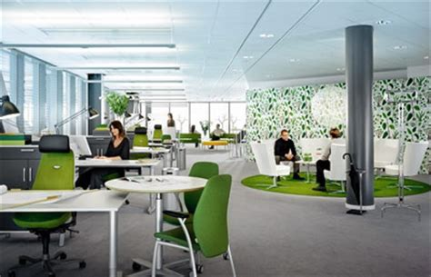 office design guidelines uk how to plan a new office space office interior design