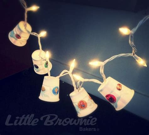 battery operated lights for craft booth scout daisies brownies 10 handpicked ideas to