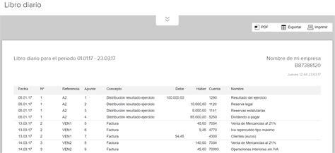 espaa estancada por 8416495521 leer libro tres no es compania diario de greg gratis descargar libro diario tecnica contable