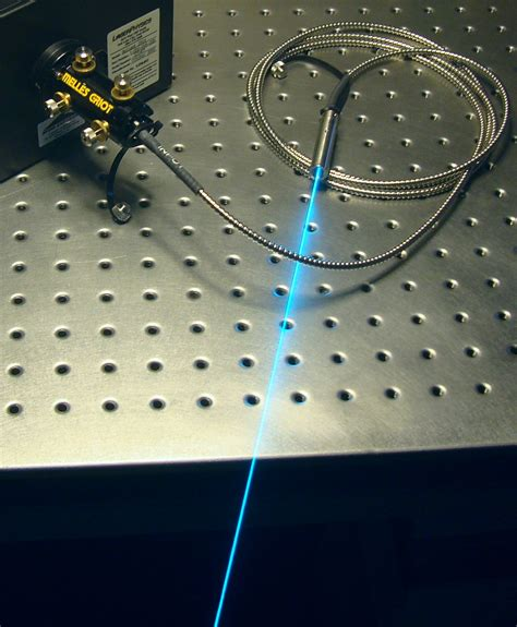 laser diode characteristics optical communication laser diode in optical fiber communication pdf 28 images laser diodes higher output powers