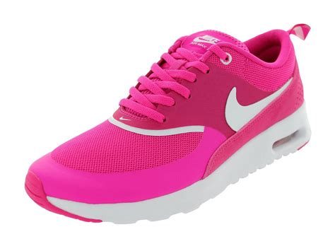 amazon nike amazon com nike women s air max thea shoes