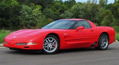 2003 zo6 corvette 2003 corvette zo6