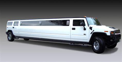 hummer limousine us bargain limo blog tag archives hummer limohummer