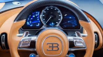 Bugatti Chiron Top Speed Bugatti Chiron 10 Things You Must About This Car