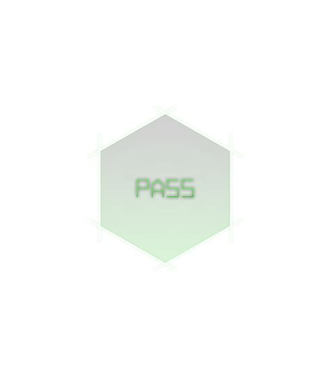section pass section pass 28 images section pass osu skin generator