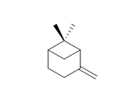beta pinene beta pinene cas 18172 67 3 product use citation chemfaces