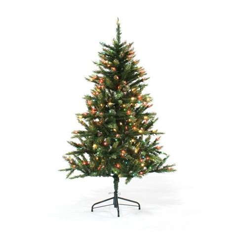 1000 images about artificial christmas trees more on