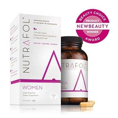 hair growth supplements for women revita locks what is the best hair loss supplement reviewed