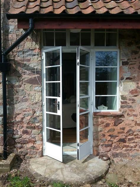 windows doors corportate corporate w20