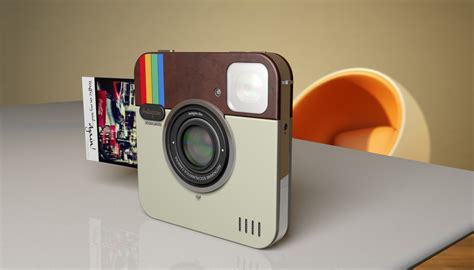 instagram instant the world s instant instagram analog