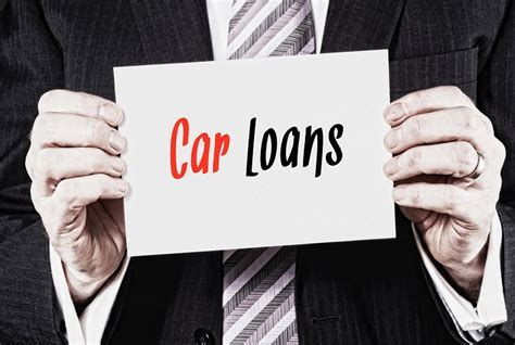 bank loans for bad credit 5 tips to ask for bad credit car loans ground report