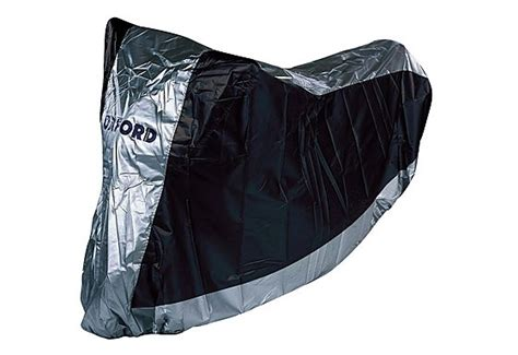 Motorcycle Cover Halfords   Motorcycle Review and Galleries