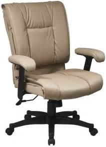 Best Home Office Desk Chair Computer Desk Chairs For Home Office