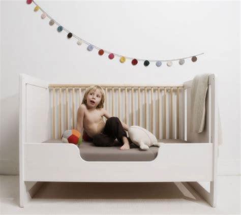 schöne einzelbetten sch 246 ne umweltfreundliche kinder m 246 bel mit sicherem design