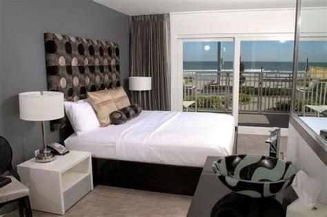 cheap hotel rooms daytona florida club suites ormond отзывы и фото tripadvisor