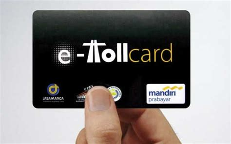 Mandiri E Money E Toll Card Saldo 30 000 E Money E Toll Emoney jual kartu etoll bank mandiri original design e toll card saldo 0 nine figures