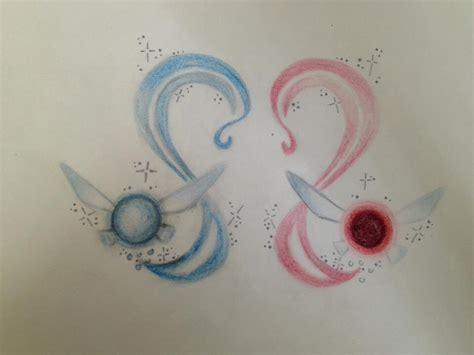 navi tattoo navi and tael design by sarsie09 on deviantart