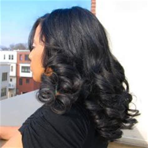 black hair salons in seattle black hair salon directory natural hair relaxers