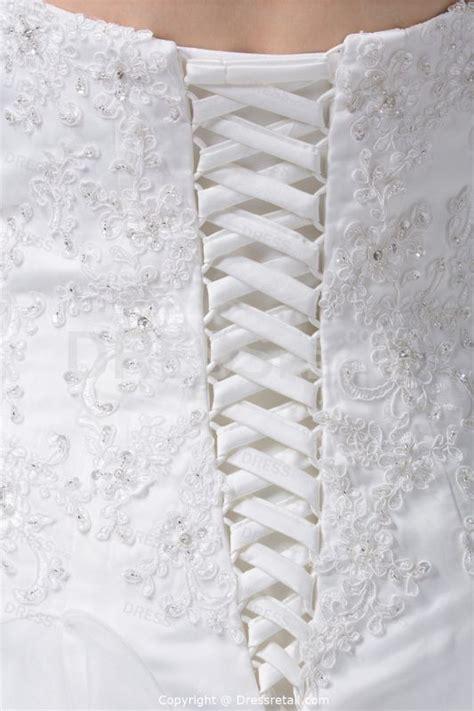Wedding Dress Zip To Corset bees corset back or zip back on wedding dress