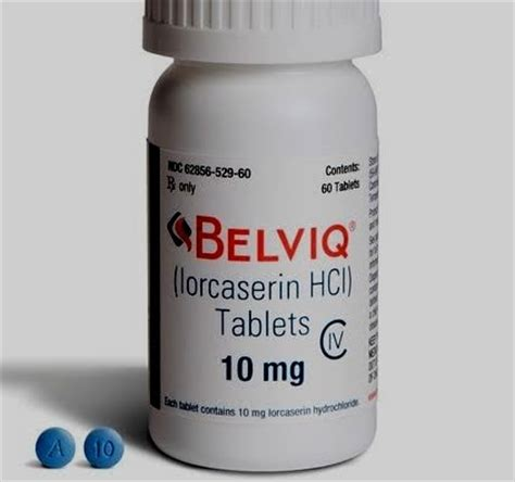 Fda Approved Weight Loss Drugs by Belviq Clinic Weight Loss Clinic In